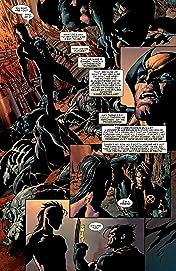 Wolverine: Origins #28