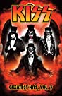 Kiss Greatest Hits Vol. 3