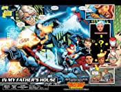 Firestorm: The Nuclear Man (2004-2007) #29