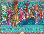 Goddess (1995-1996) #8