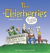 The Elderberries