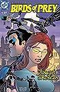 Birds of Prey (1999-2009) #61