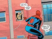 Ultimate Spider-Man Infinite Comic (2016) #3