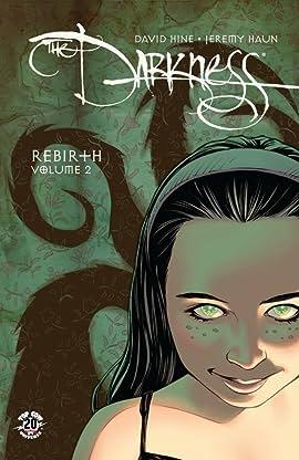 The Darkness: Rebirth Vol. 2