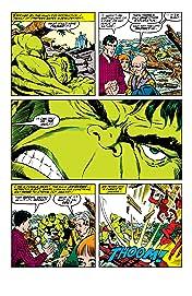 Thor (1966-1996) #385