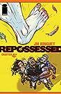 Repossessed #4