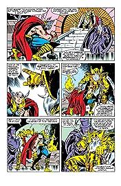 Thor (1966-1996) #404
