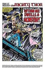 Thor (1966-1996) #413