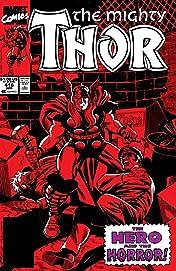 Thor (1966-1996) #416