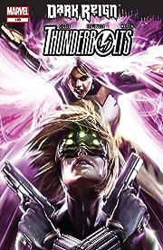 Thunderbolts (2006-2012) #133