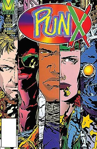 Punx #2