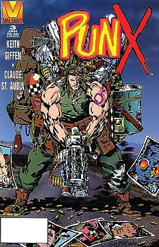 Punx #3