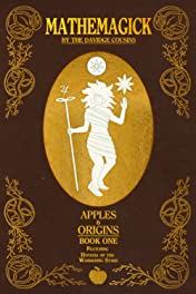 Mathemagick: Apples & Origins