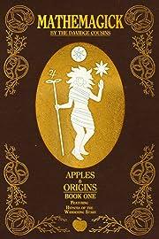 Mathemagick: Apples & Origins
