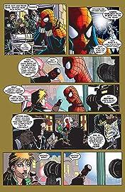 Spider-Man (1990-1998) #64