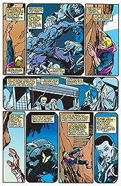 Thunderbolts (1997-2003) #38