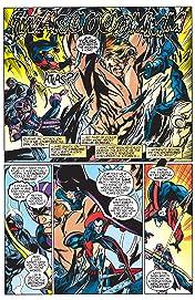 Thunderbolts (1997-2003) #41