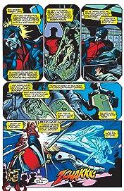 Thunderbolts (1997-2003) #47
