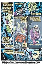 Thunderbolts (1997-2003) #48