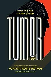 Tumor #1