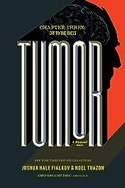 Tumor #3