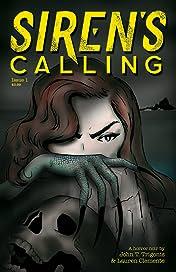 Siren's Calling #1