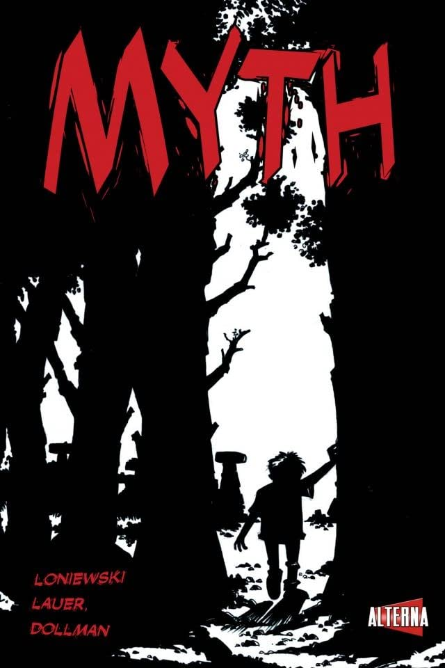 Myth #1: Preview