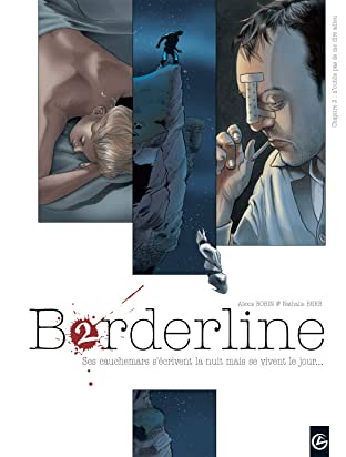 Borderline Vol. 2