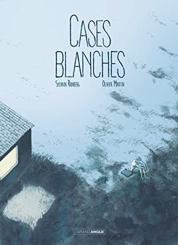 Cases blanches Vol. 1