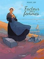 Facteur pour femmes Vol. 1