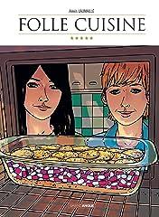 Folle Cuisine Vol. 1