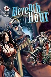 Eleventh Hour #2