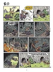 Graines de Sapiens Vol. 1