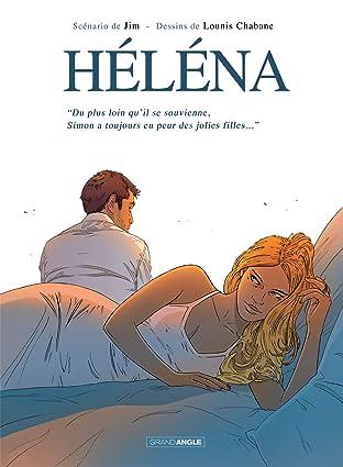 Héléna Tome 1