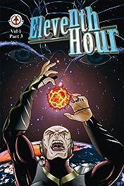Eleventh Hour #3