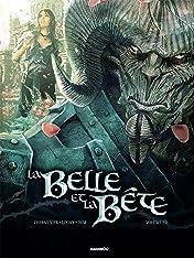 La Belle et la bête Vol. 2
