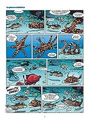 Les Animaux marins Vol. 2