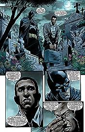 Batwing (2011-2014) #19