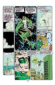 Green Lantern (1990-2004) #34