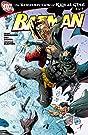 Batman (1940-2011) #671