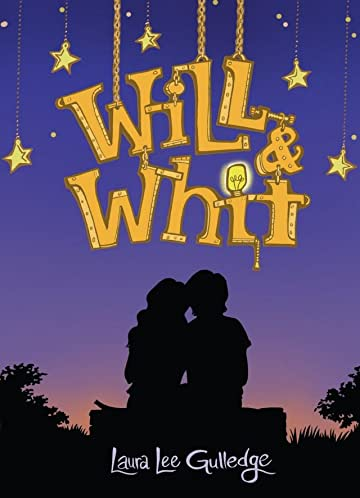 Will & Whit