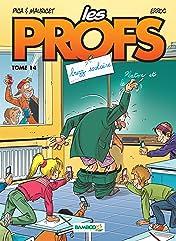Les Profs Vol. 14: Buzz scolaire