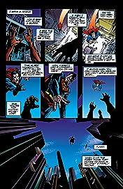 Steel (1994-1998) #28