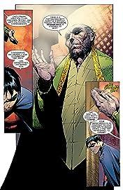 Detective Comics (1937-2011) #838