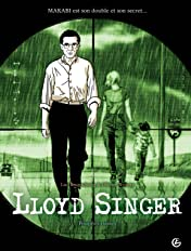 Lloyd Singer Vol. 1: Poupées russes: Cycle 1 [Episode 1/3]