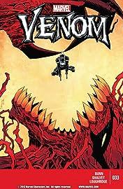 Venom (2011-2013) #33