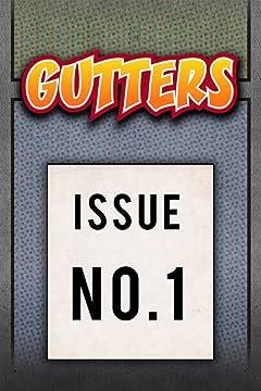 Gutters #1