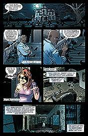 Hoax Hunters #9