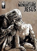 Miniature Jesus #1