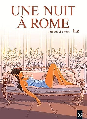 Une nuit à Rome Vol. 1
